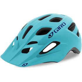 Giro Verce casco per bici Donna turchese